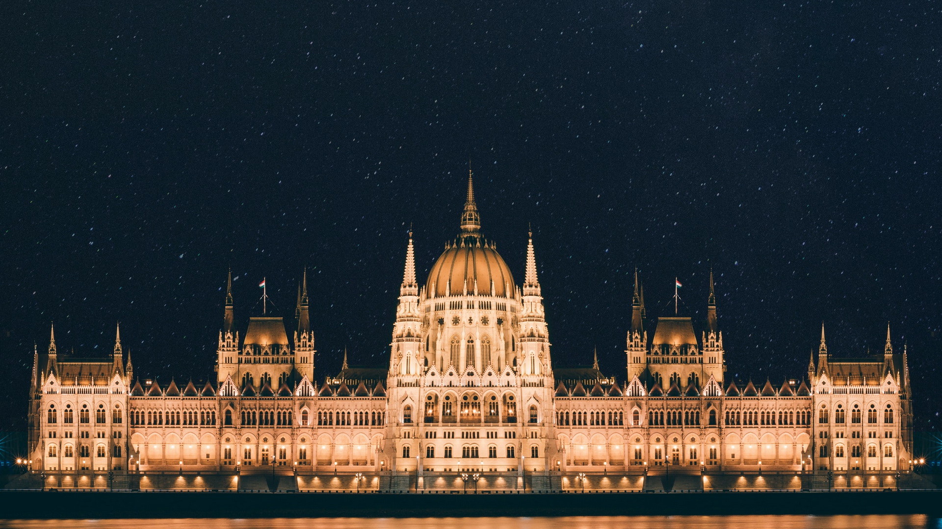 Budimpesta web slider